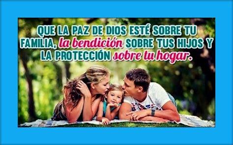 imagenes con frases cristianas sobre la familia frases cristiana para la familia im 225 genes que llevan