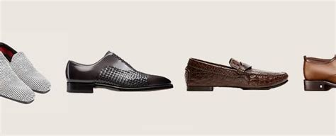 most popular shoes for top 35 most expensive shoes for best luxury brands