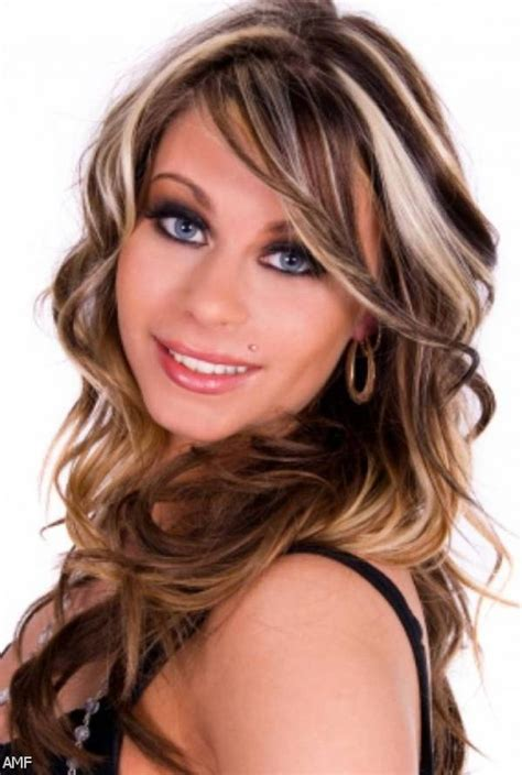 hair color trends 2015 for latin women hair colors and highlights 2015 hispanic