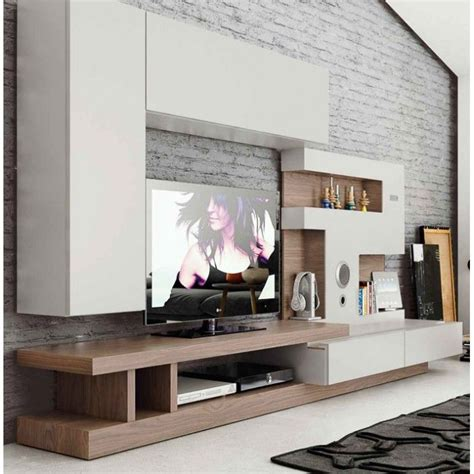 modern contemporary tv wall units best 25 tv units ideas on tv unit design lcd