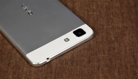 Hp Android Vivo X5 Max vivo x5 max smartphone le plus fin au monde 4 75 mm d 233 paisseur