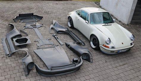 retro porsche kaege retro porsche retro car cars pinterest cars