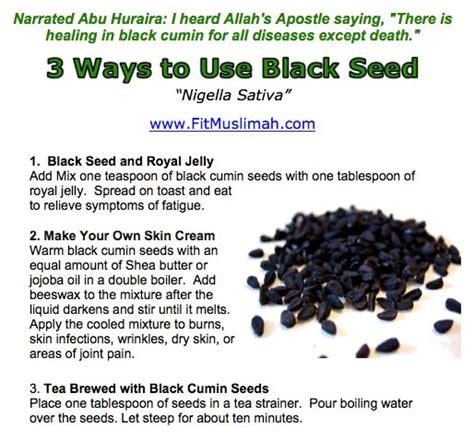 kalonji for hair growth how to use kalonji oil black black cumin in hindi