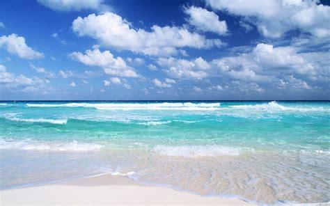 pinterest wallpaper beach calm beach wallpaper beaches pinterest