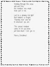 This poem enjoy if you do happen to re write the poem please let