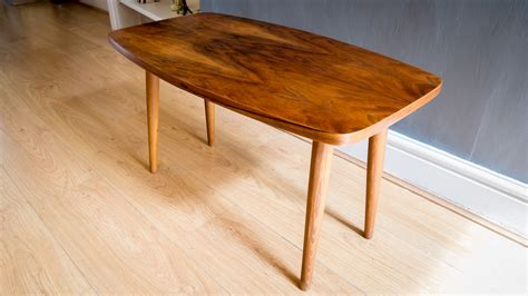 Restored Coffee Table Restored Coffee Table Choice Image Coffee Table Design Ideas