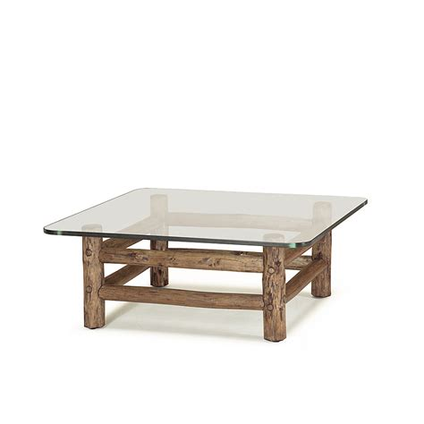 Bases For Coffee Tables Coffee Table Base Only