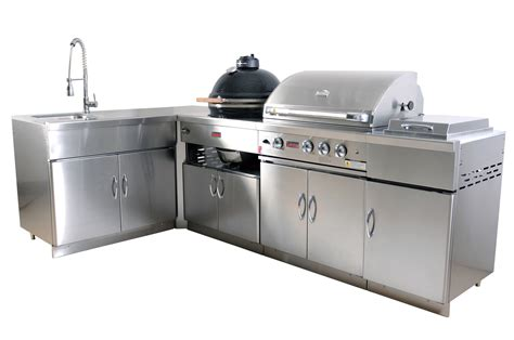 discount outdoor kitchen appliances 25 awesome outdoor kitchen appliances packages pixelmari com