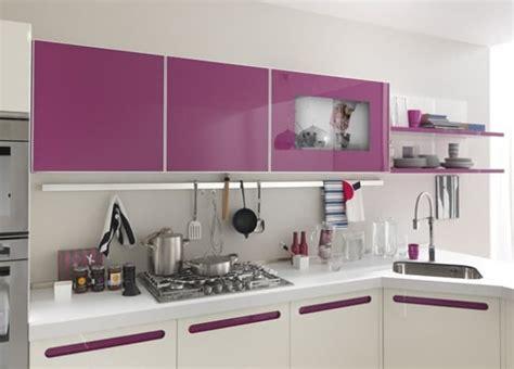 pink kitchen ideas pink kitchen design