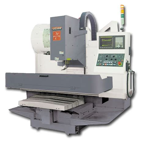 Cnc Description by Name Cnc Milling Machine Product Description Picture To Pin On Thepinsta