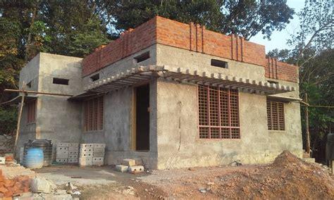 image result  parapet wall designs house front design