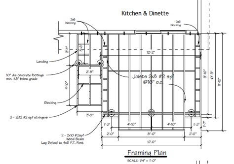 wood floor framing plan trex deck wiring diagrams trex get free image about