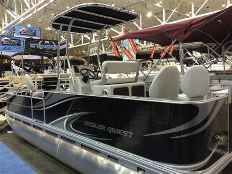 pontoon boats for sale near warren pa page 7 of 7 page 7 of 7 boats for sale near mercer pa
