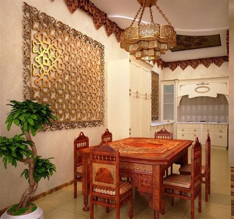 moroccan decorations for home moroccan style home decorating colorful and sensual home
