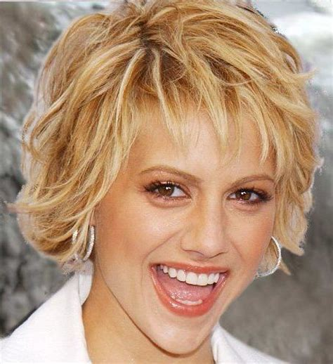brittany murphy with blonde hair brittany murphy formal short hairstyle 89 blonde