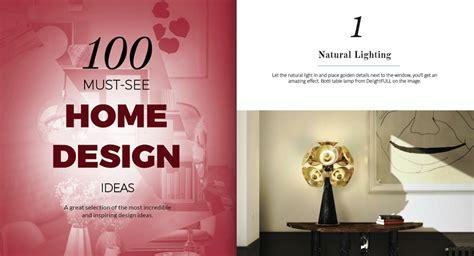 home interior design book free download 10 free ebooks with interior design trends best design books
