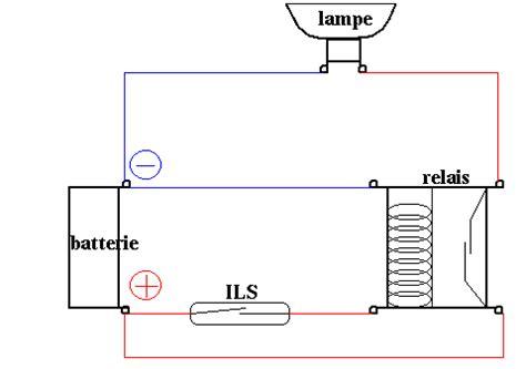 Motorrad Batterie Schaltung by Taucher S Bastelstube Franz 246 Sische Selbstbaule