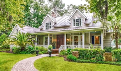 small plantation style homes home and outdoor