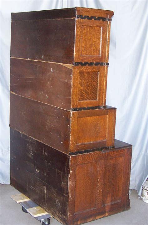 Antique Filing Cabinet Bargain S Antiques 187 Archive Antique Oak File Filing Cabinet In Original Finish