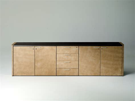 arredamenti prezzi bassi mobili ufficio bassi mattsole