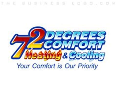 custom comfort heating and air mr perfect heating air is one of ottawa ontario s