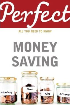 saturday telegraph money section andrew lownie literary agency book perfect money saving
