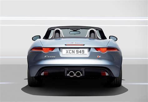 jaguar f type 2012 price jaguar f type 2014 launched at the motor show