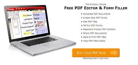 best free html editor mac best free pdf editor for mac os x el capitan included