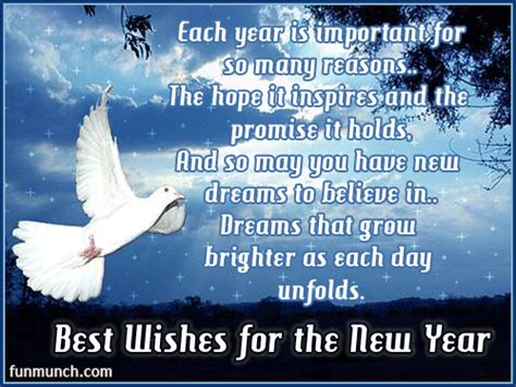 Shoe Year Wishes by The Best Wishes For The New Year 28 Images Happy Tamil