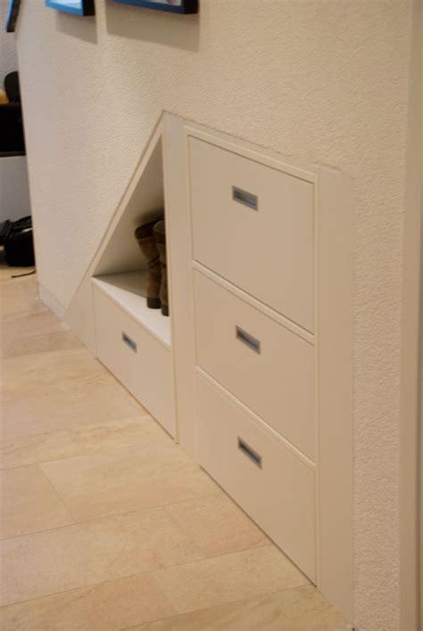 Dunkle Schränke In Der Küche by Schlafzimmer Einrichten 1001 Nacht