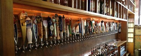 top college bars the 50 best college bars college ranker