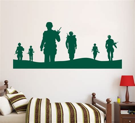 military bedroom decor online get cheap military bedroom decor aliexpress com alibaba group