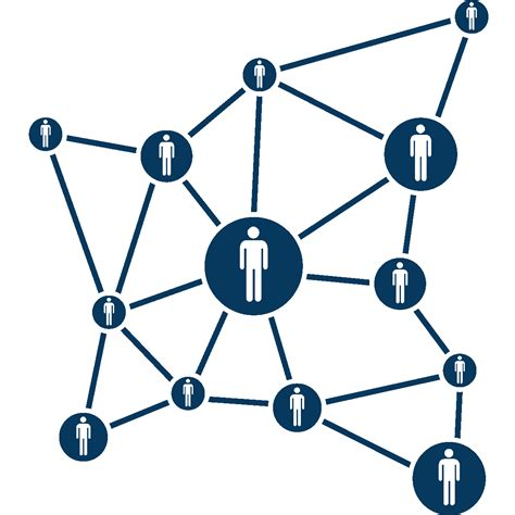 talent search free people icons people network icon png www pixshark com images