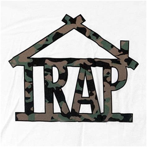 what s a trap house trap house clothing trap camo men s t shirt
