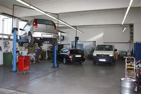 kfz service autowerkstatt puchheim kfz service schuster kfz