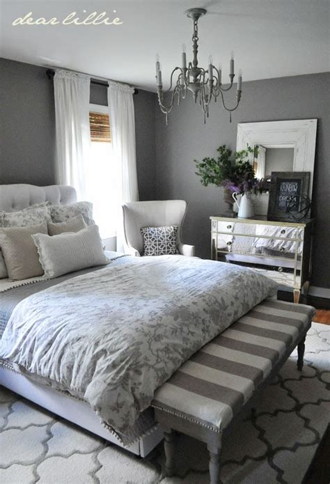 grey bedroom rugs dear lillie the traveling bench