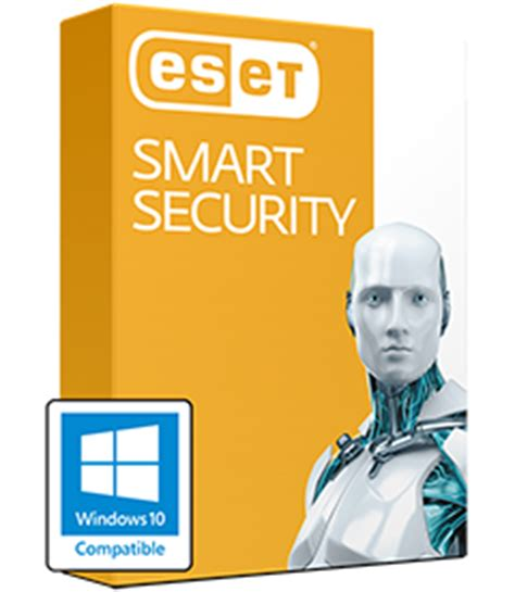 renewal eset nod32 antivirus smart security