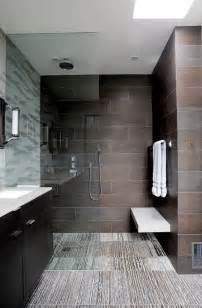 houzz bathroom ideas home design lesitedeclaudia small remodel