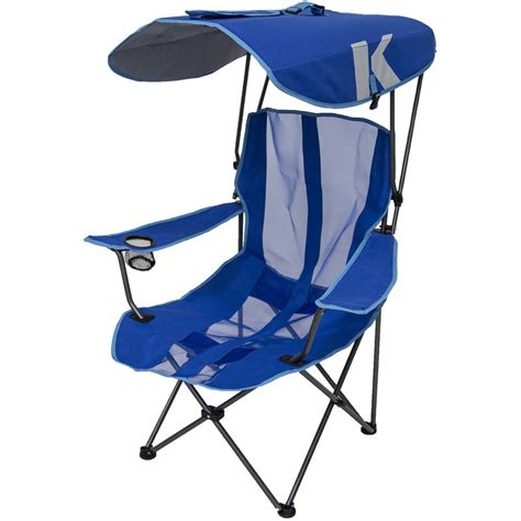 Folding Chair With Canopy Walmart by Folding Zero Gravity Recliner Lounge Chair With Canopy