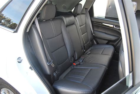 kia seat covers 2014 s leather seat covers