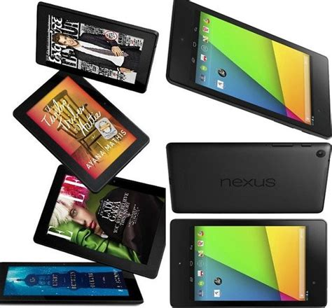is kindle android kindle hdx vs nexus 7 androidpit