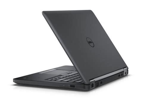 Dell Latitude I7 dell latitude 14 5000 series e5450 intel i7 5600u 14 0 quot 1920x1080 display 8gb ddr3l 1600