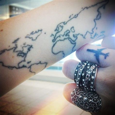 tattoo prices around the world 21 best travel tattoos images on pinterest travel