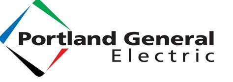 Pge Lighting Rebates by Opinions On Portland General Electric