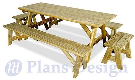 b and q picnic bench how to build a shed b q building a shed man cave plans