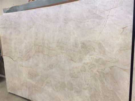leathered quartzite. Perla Venata   kirshbaum kitchen
