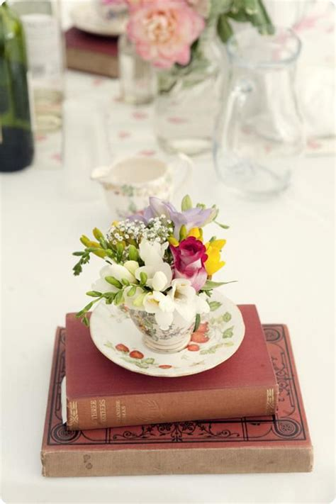 28 best images about flowers in a teacup on pinterest