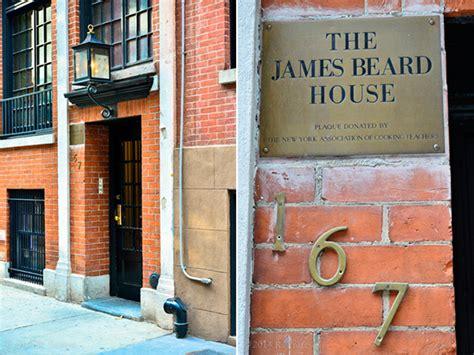 james beard house nyc 48 hours in new york city and the hotel sofitel new york pratesi living