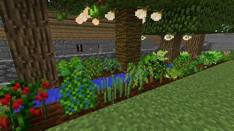 craft mod pam s harvestcraft mod for minecraft 1 12 2 1 11 2 1 10 2