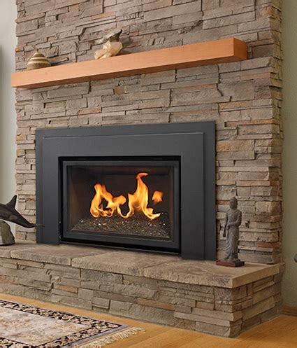 gas burning fireplace inserts gas fireplace inserts modern gas burning inserts fort